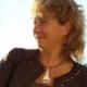 Elisabeth Picou